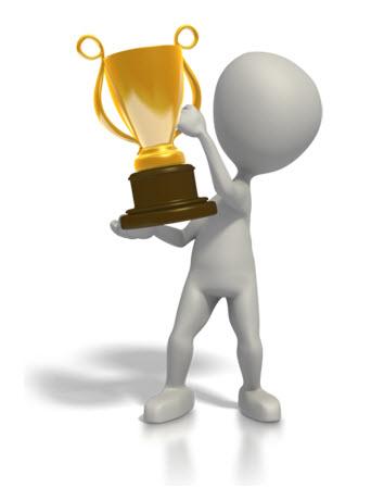 http://2.bp.blogspot.com/-KyRLD6KqpPg/UgafqL6bT1I/AAAAAAAAFiU/Oq9J7vhOjSs/s1600/rewards.jpg