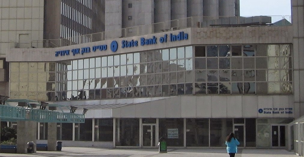 SBI Sells 130 Properties out of 300 Assets In E-Auction