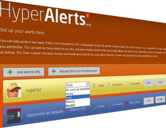 hyper alerts rogetbiz