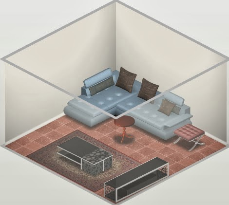 Aburridoxinternet Disenar Habitacion Facil - Disea-tu-habitacion-online