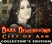 Download game Dark Dimensions: ,City of Ash Collectors