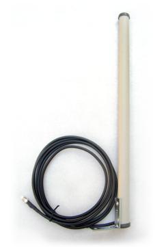 Антенна gsm круговая