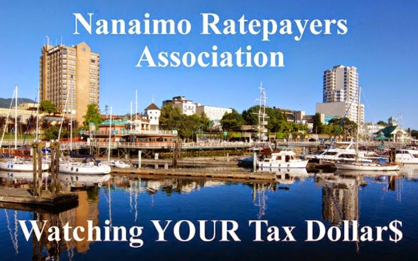 www.nanaimoratepayers.com