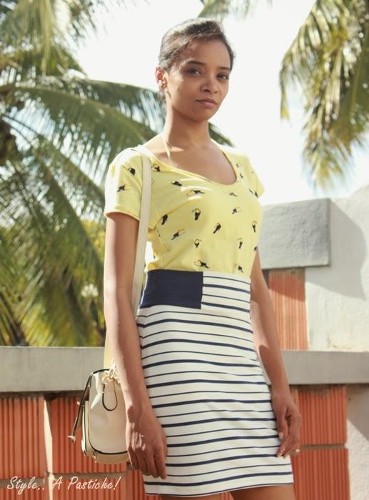 www.styleapastiche.com