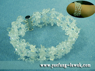 Bracelet_with_swarovski_chip_stones