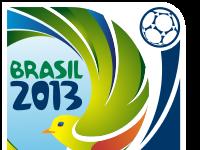 Jadwal Piala Konfederasi 2013 Jam Tanyang Siaran Langsung