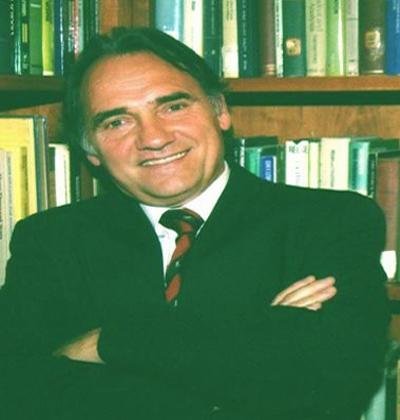 Fundador do Instituto Paulo Freire visita Angicos nesta sexta-feira (30)