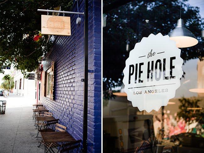 thepieholela.com /Jennifer Chong #shopsmall