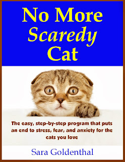http://www.amazon.com/More-Scaredy-Cat-step---step-ebook/dp/B00GMH5HH6/ref=la_B00BCUD1ZS_1_3?s=books&ie=UTF8&qid=1386460628&sr=1-3