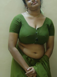Sex Mallu Tamil Girls Without Dress: South Indian Bigboob Aunty image