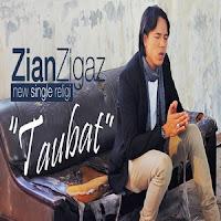 Yang ini merupakan single dari album terbaru 2013 - http://musik-mp3-lagu.blogspot.com/