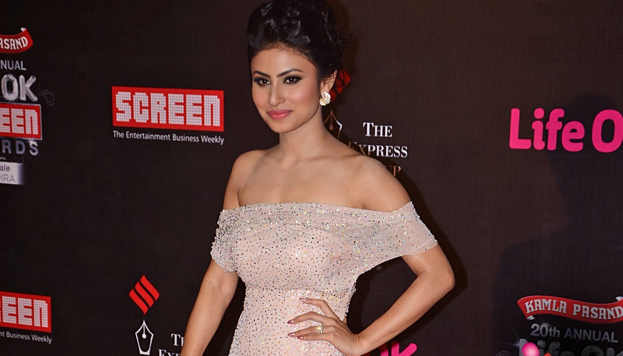 Mouni Roy HD wallpapers Free Download