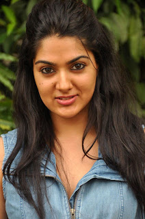 Sakshi choudary gorgeous looking Pictures 001.jpg