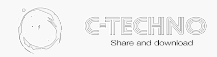 CECEP-TECHNO : Share and download