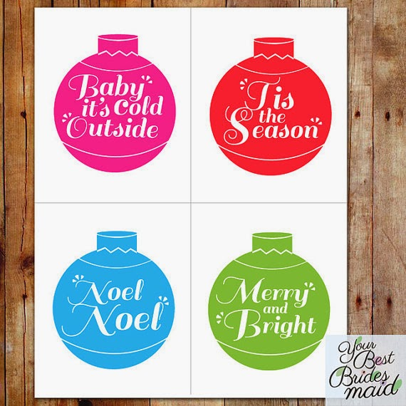 https://www.etsy.com/listing/169207464/printable-tags-christmas-gift-tag