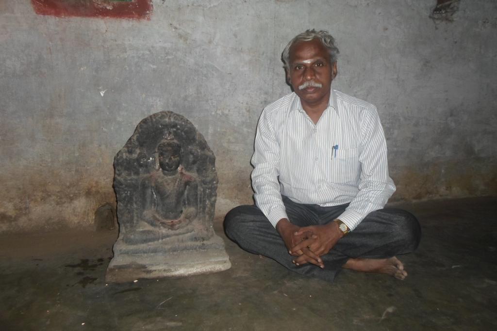 பட்டீஸ்வரம் 2013 Pattiswaram