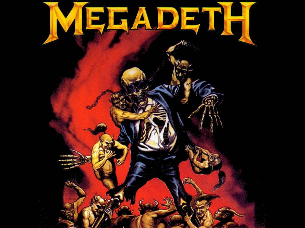 http://2.bp.blogspot.com/-KyiIWVllx8U/T1iOp9_T6MI/AAAAAAAAAuE/OTgZUajHChQ/s1600/Megadeth.jpg