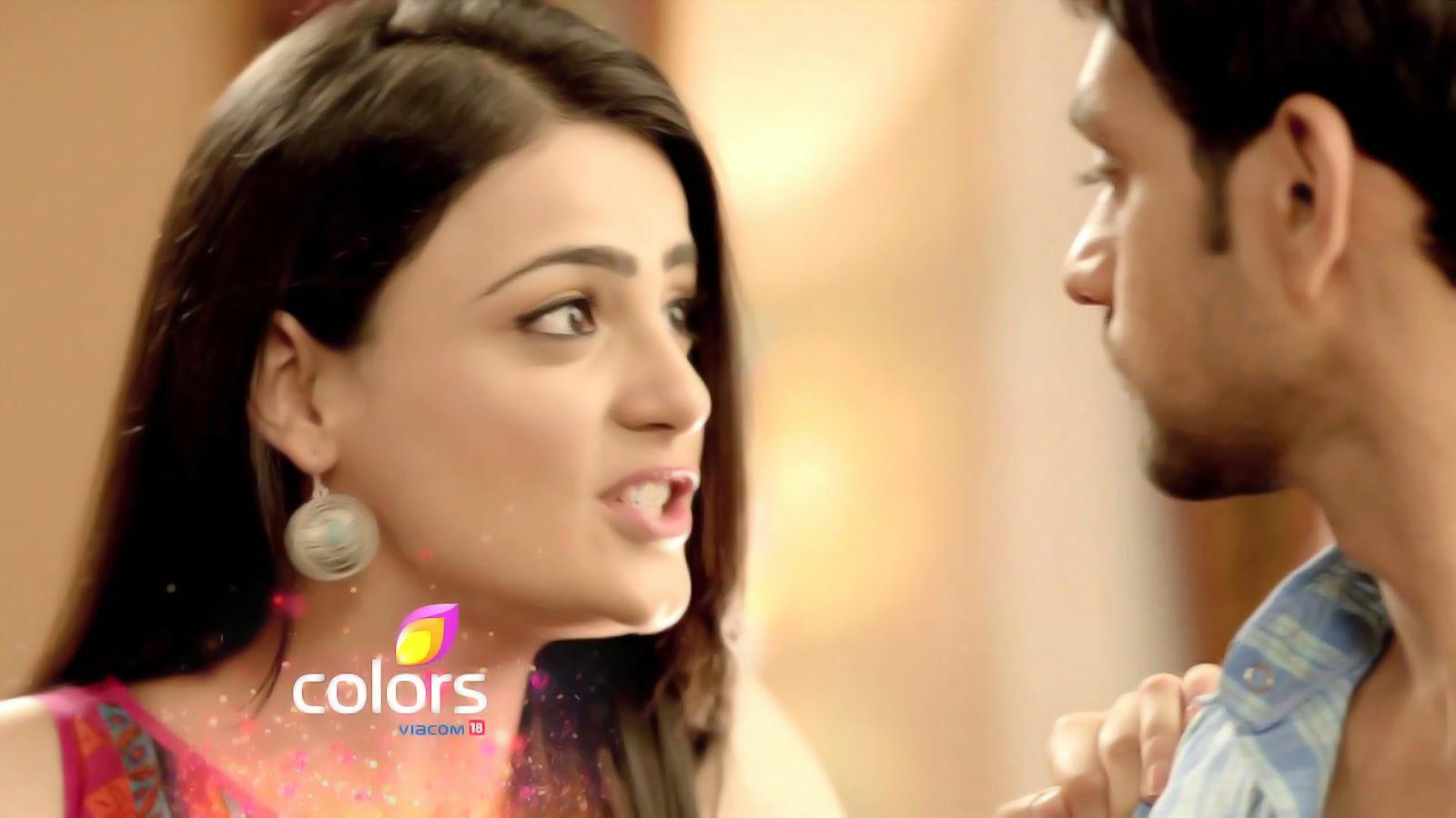 Watch Meri Aashiqui Tum Se Hi 20th November 2014 Full Episode ...