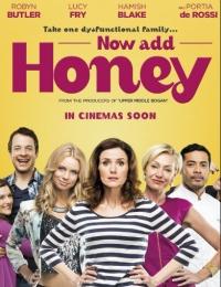 Now Add Honey | Bmovies
