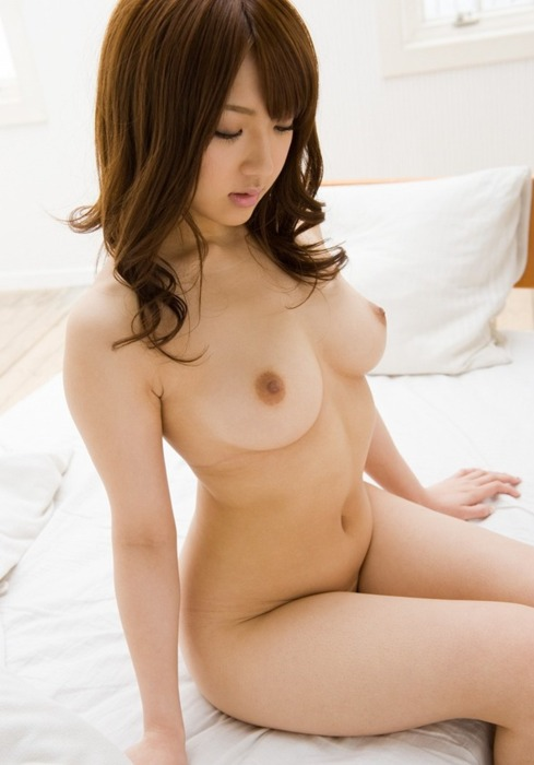 japanese nude girl photos