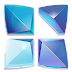 Next Launcher 3D Shell v3.7.3.1