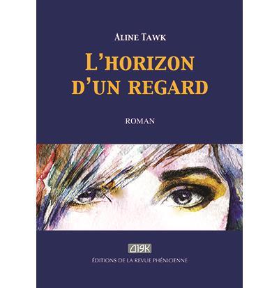 Aline Tawk