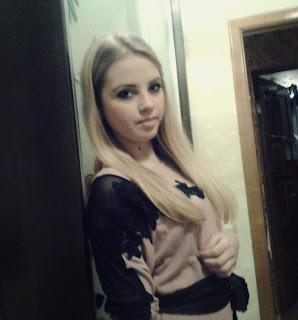 Sonya candydoll tv teen model candydoll tv sonya m sets sonya kraus