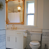 A Gorgeous Bathroom via Nova Scotia