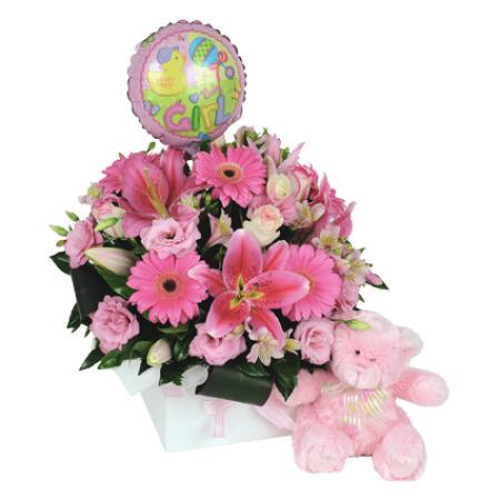 http://2.bp.blogspot.com/-Kyq-sXwtzI4/UfkrdCscJEI/AAAAAAAAAQw/_ydZ4zxmv5E/s1600/baby+girl+flowers.jpg