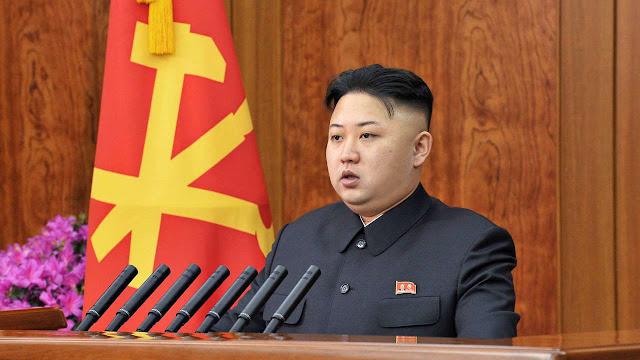 كيم جونج أون يحكم على 3 نساء بالإعدام والسبب لا يتخيله عقل !!