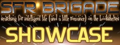 sfr brigade showcase banner