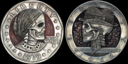 00-Front-Page-Paolo-Curio-aka-MrThe-Hobo-Nickels-Skull-Coins-&-Other-Sculptures-www-designstack-co