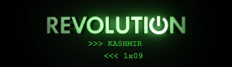 1x09 Kashmir