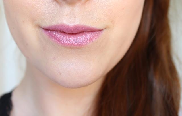 Dior Addict Rose BB lipstick, Dior Addict 561 lipstick swatches, Dior Addict 561 lipstick, Dior 561 lipstick swatches