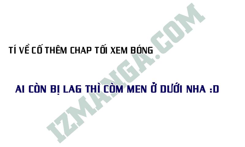 Kingdom – Vương Giả Thiên Hạ (Tổng Hợp) chap 345 page 20 - IZTruyenTranh.com