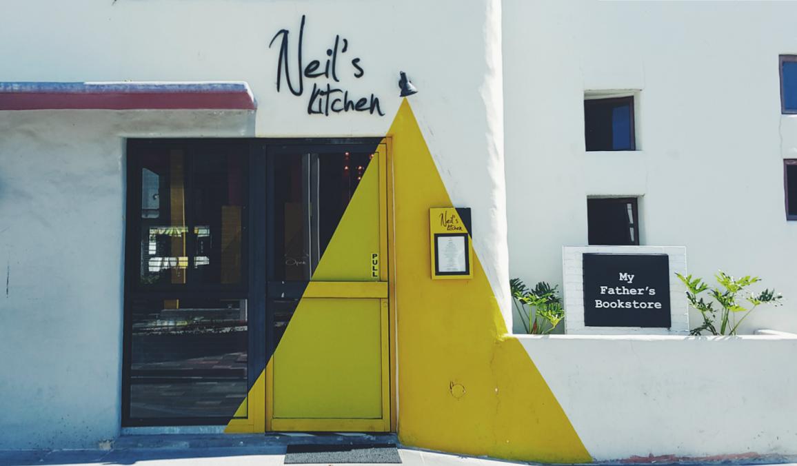neils kitchen alabang leftoverjinx grub travels perspectives