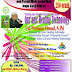 PELATIHAN RUQYAH BEKASI TIMUR , 25 -01-2015