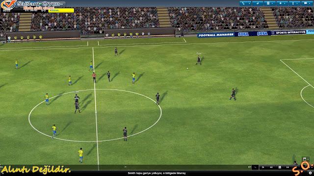 Pro Evolution Soccer - Download