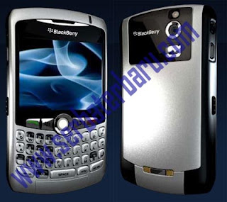 OS+Versi+Terbaru+bb+curve+8320 Download OS Blackberry Curve 8320 Terbaru
