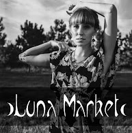 Luna Market