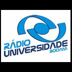 RÁDIO UNIVERSIDADE AM