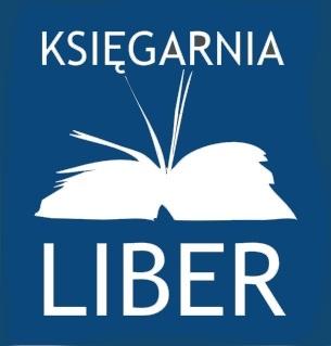 Księgarnia Liber Poznań