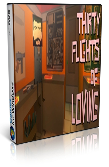 Thirty Flights of Loving PC Full 2012 1 Link