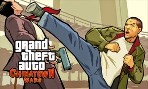 GTA chinatown wars apk mod android download