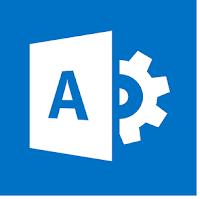 Office 365 Admin v2.20.1.0