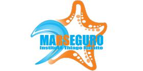 ONG MARSEGURO