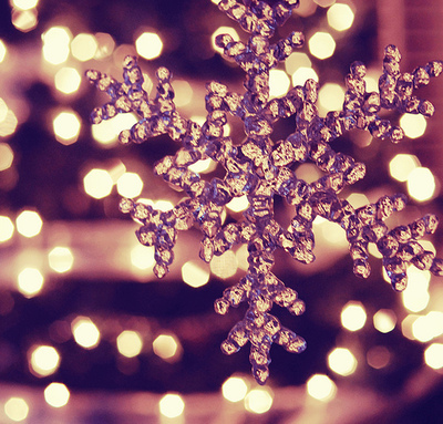 Foto Natale Tumblr Disegni Di Natale 2019