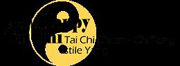 Scuola Happy Tai Chi
