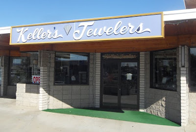 kellers jewelers sun city
