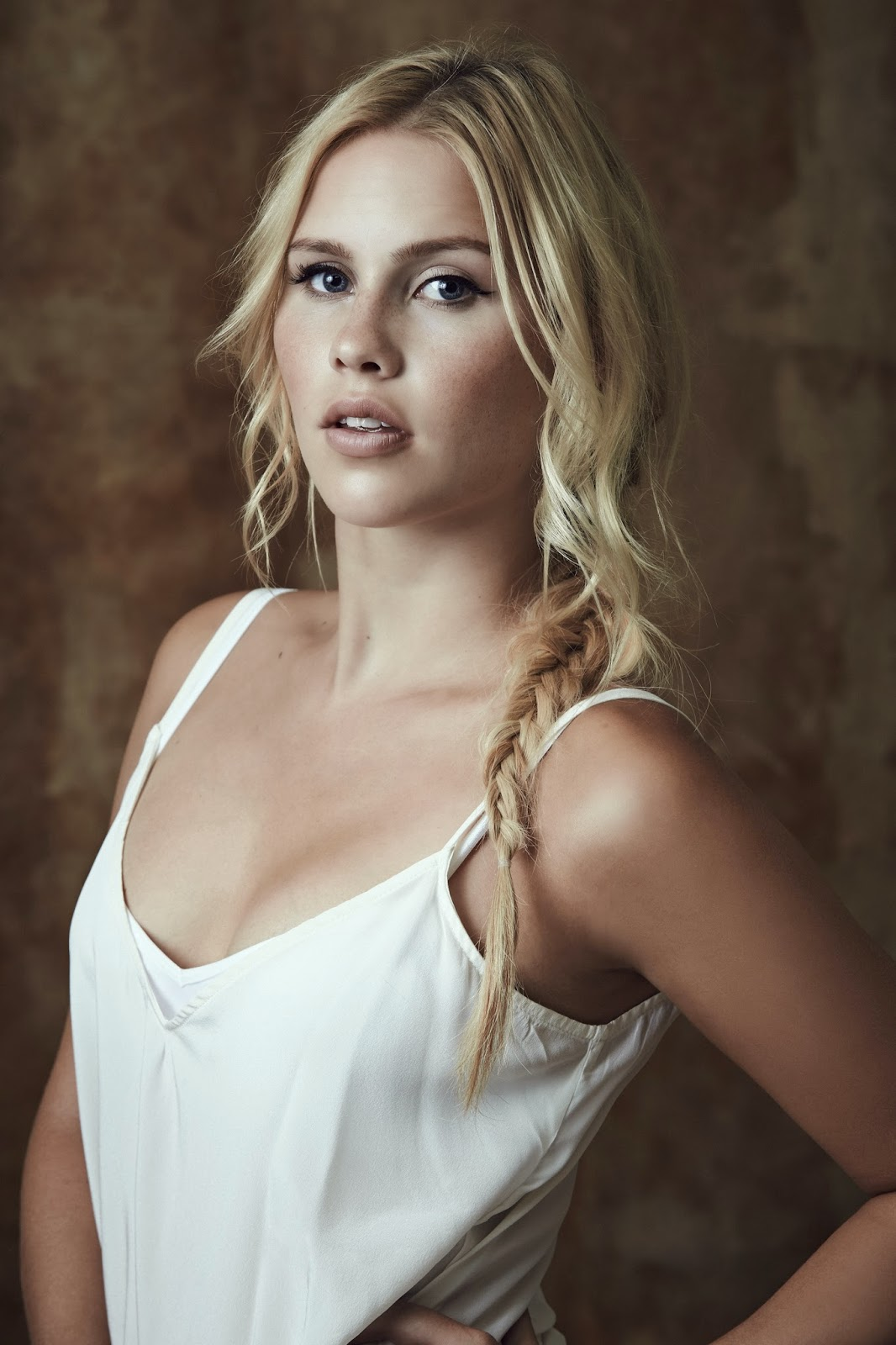 Claire holt Hot Sexy Images